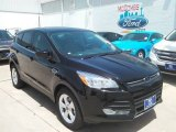 2016 Shadow Black Ford Escape SE #114517689
