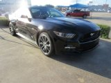 2017 Shadow Black Ford Mustang GT Coupe #114544622