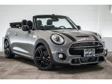 Mini Convertible 2016 Data, Info and Specs