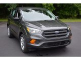 2017 Magnetic Ford Escape S #114837930