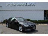 2013 Black Sapphire Metallic BMW 3 Series 328i Convertible #114922511