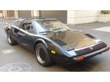 Ferrari 308 GTS Data, Info and Specs