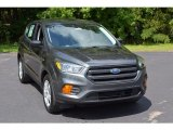 2017 Magnetic Ford Escape S #115164650