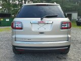 GMC Acadia Limited Badges and Logos