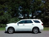 2017 Dodge Durango Citadel AWD