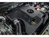 Nissan Juke Engines