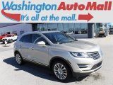 2015 Karat Gold Metallic Lincoln MKC AWD #115449883