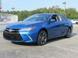 2017 toyota camry data info and specs. Black Bedroom Furniture Sets. Home Design Ideas