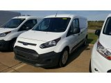 Ford Transit Connect 2017 Data, Info and Specs