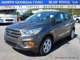 2017 Magnetic Ford Escape S #115955781