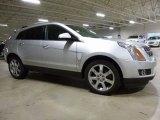 2012 Cadillac SRX Premium AWD