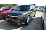 2016 Magnetic Ford Flex SEL AWD #116195907