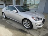 Hyundai Genesis Coupe Data, Info and Specs