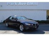 2013 Imperial Blue Metallic BMW 3 Series 328i xDrive Sedan #116432830