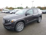 2017 GMC Acadia All Terrain SLE AWD