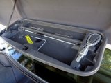 2003 BMW 7 Series 745i Sedan Tool Kit