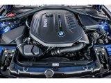 BMW Engines
