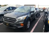 2017 Magnetic Ford Escape S #116665738