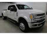 Ford F450 Super Duty 2017 Data, Info and Specs
