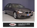 2013 Mojave Brown Metallic BMW 3 Series 328i Sedan #116706534