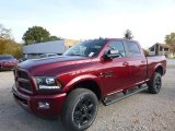 Ram 2500 2017 Data, Info and Specs