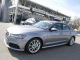 2017 Audi A6 2.0 TFSI Premium Plus quattro