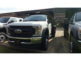Ford F550 Super Duty Data, Info and Specs