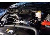 Ram Engines