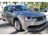 Volkswagen Jetta 2016 Data, Info and Specs