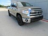 2017 Toyota Tundra Quicksand