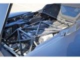 Lamborghini Engines