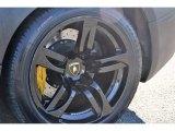 Lamborghini Murcielago Wheels and Tires