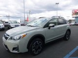 Subaru Crosstrek Data, Info and Specs