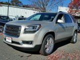 2017 GMC Acadia Limited FWD