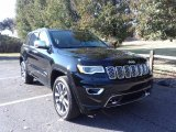 Jeep Data, Info and Specs
