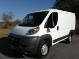 Ram ProMaster 2017 Data, Info and Specs