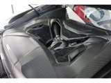 Acura NSX Engines