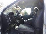 2017 Ram 4500 Tradesman Crew Cab Chassis