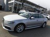 2017 Audi A6 3.0 TFSI Prestige quattro