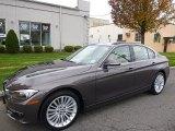 2013 Mojave Brown Metallic BMW 3 Series 328i xDrive Sedan #117228309
