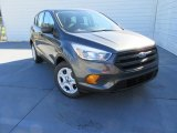 2017 Magnetic Ford Escape S #117291256