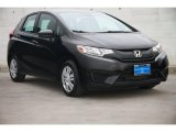Honda Fit Data, Info and Specs