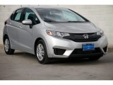 Honda Fit 2017 Data, Info and Specs