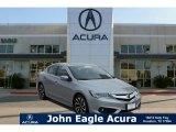 2017 Acura ILX Premium A-Spec