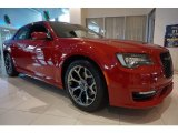 Chrysler 300 Data, Info and Specs