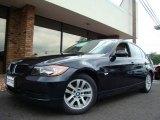 2006 Monaco Blue Metallic BMW 3 Series 325i Sedan #11718817