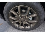 Dodge Durango Wheels and Tires