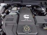 Ram 4500 Engines