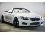 BMW M6 Data, Info and Specs