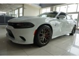 Dodge Charger Data, Info and Specs